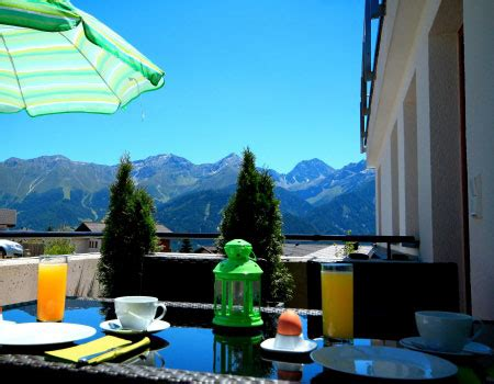 appartement fiss appartement fiss f 252 r 4 bis 6 personen im alpinapart astrid in fiss appartements an