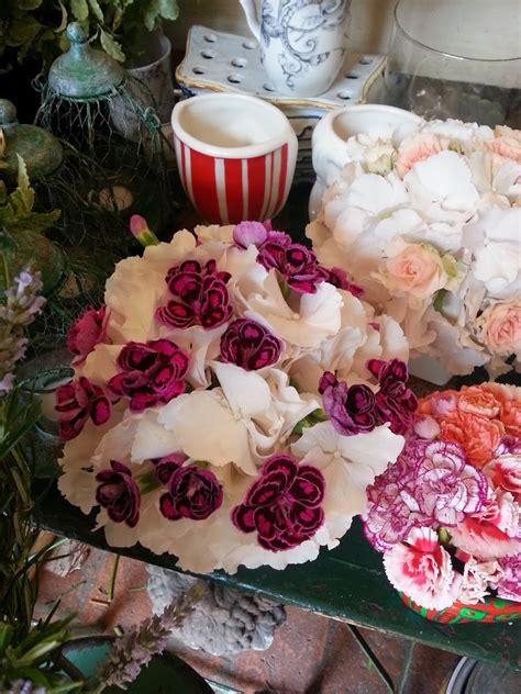 fiori e fantasia testo fiori e fantasia gpsreviewspot