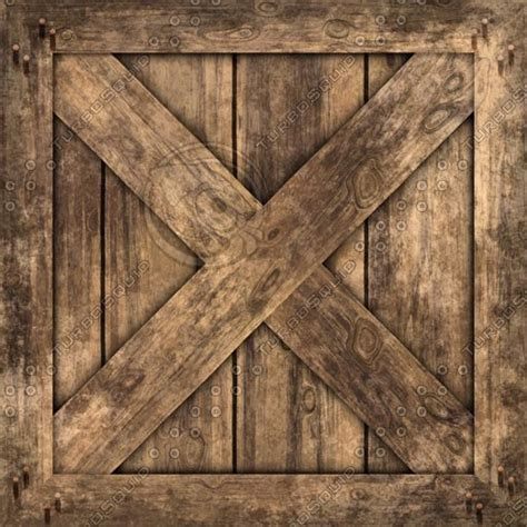 how to crate my texture other crate wood roudh