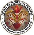 Society Of Decorative Painters by High Plains Decorative Artists Chapter Of Society Of