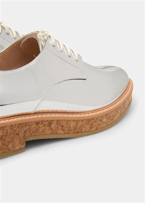 womens oxford shoes size 12 womens oxford shoes size 12 28 images womens size 12