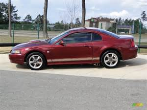 2004 Ford Mustang Gt Specs 2004 Ford Mustang Gt Engine Specs Car Autos Gallery