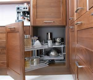 kitchen corner cabinet storage ideas 28 pdf diy build corner kitchen build diy kitchen