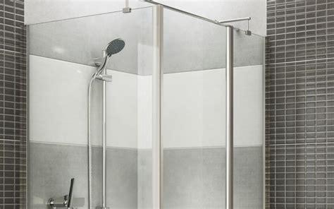 Shower Doors Chicago Custom Shower Doors Chicago Glass And Showers