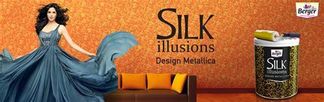 Interior Designer Kitchen silk illusions design metallica wall designer finish