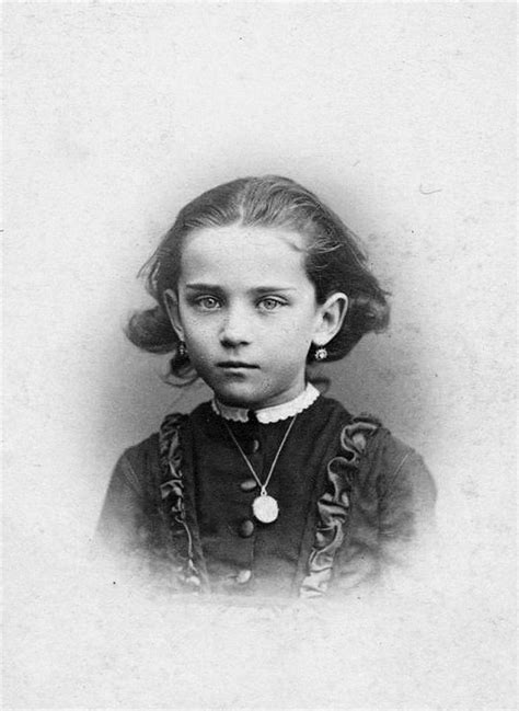 58 best The Yusupov's images on Pinterest | Imperial