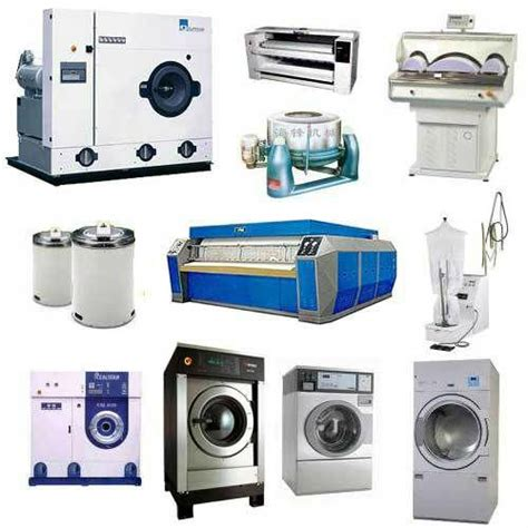Laundry Mat Supplies by Laundry And Cleaning Machinery Buy Laundry