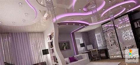 Ceiling Ideas For Bedroom 2015