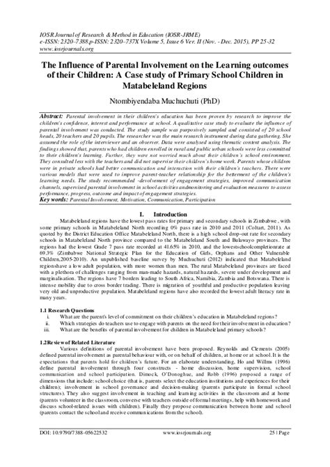 buying research papers nea research spotlight on parental involvement in