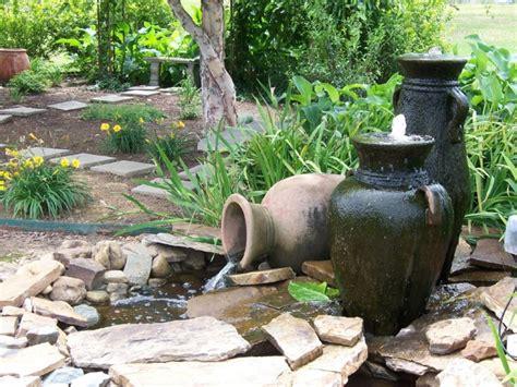 Garten Gestalten Findlinge by Den Perfekten Garten Gestalten 20 Wohlf 252 Hl Ideen F 252 R