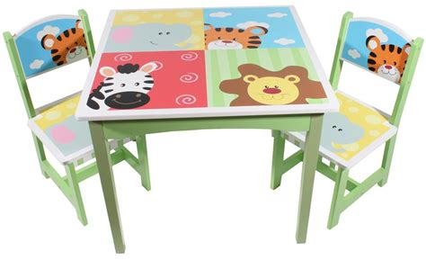 childrens desk and chair animal chair for online get cheap kids sofa