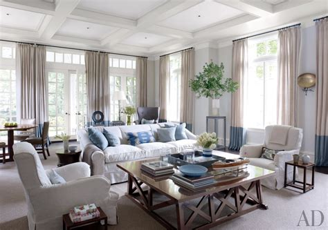 traditional family room traditional living room by victoria hagan interiors by