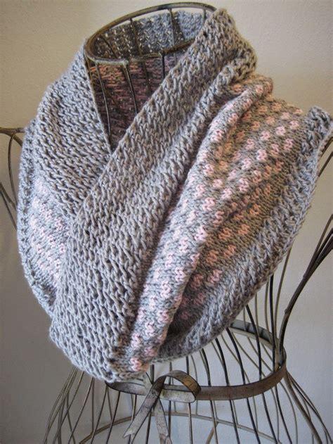 all free knitting cowls fresh petals knit cowl allfreeknitting