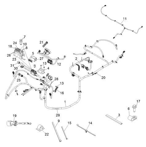 800 wiring diagram moreover 1999 polaris sportsman 500