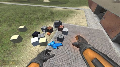 best garry s mod game modes mc model pack for gmod 9 garry s mod 9 gt skins gt props