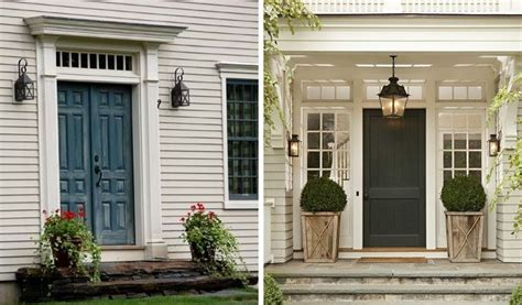 colonial front door surrounds home door ideas colonial front doors gallery colonial front doors ideas
