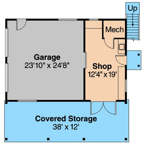 garage plans with living area garage with dormered living area 72667da 2nd floor
