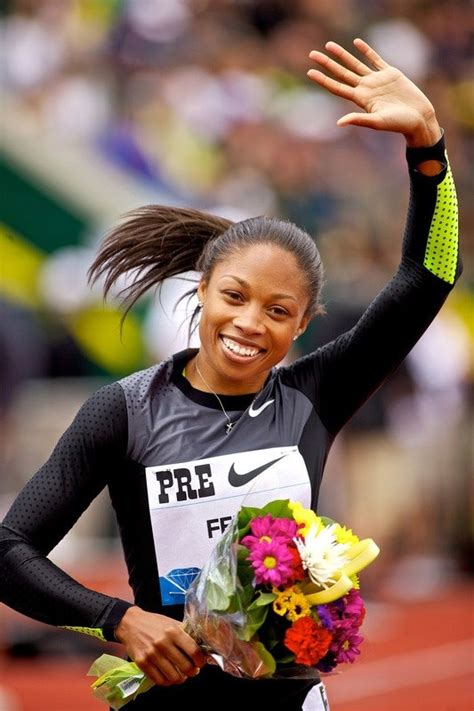 image gallery olympic athletes oops 17 images about track field on pinterest track field