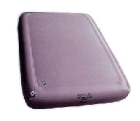 Air Mattress Support Frame by Waterbeds Shop For Waterbeds And Waterbed Products