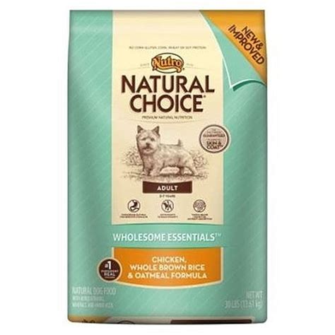 nutro choice food nutro choice pet food reviews australia