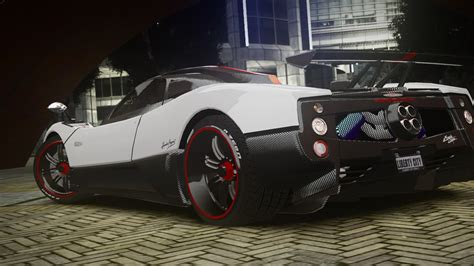 vs sports car video gta v sport cars latest auto car