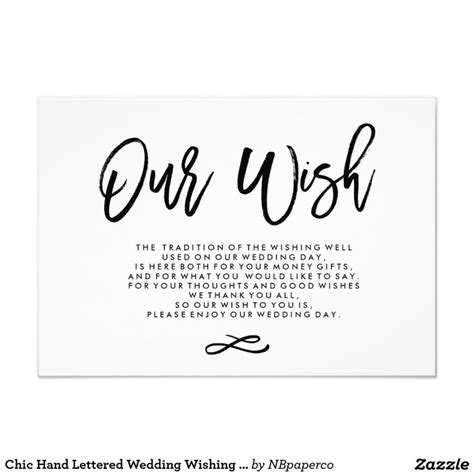 Wedding Album Poem by 1000 Ideas About Wishing Well Wedding On