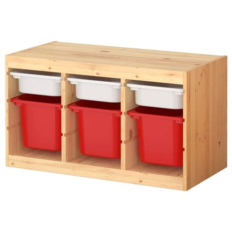 ikea storage bench seat trofast storage combination with boxes ikea to use as a