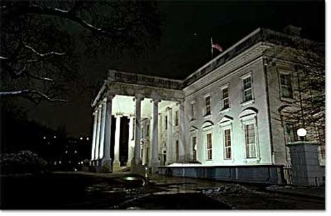 lincoln s ghost spotted in white house or maybe not ghosts of the white house