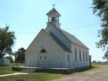Ordinary Churches In Emporia Ks #2: KS0810023a001.jpg
