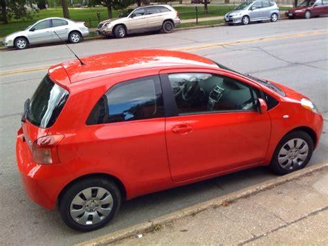small car small car society resourcesforlife