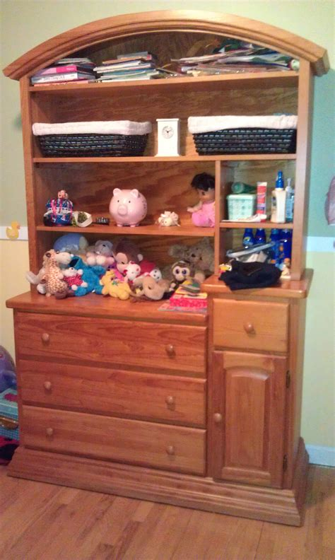 child craft changing table dresser child craft changing table dresser bestdressers 2017