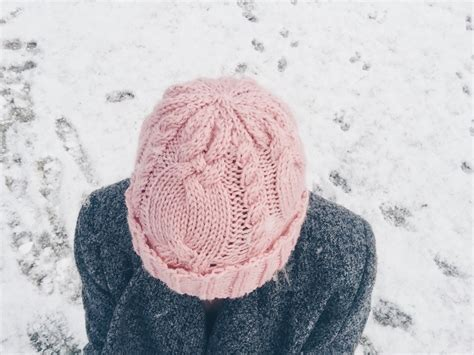 free knitted cable hat patterns hat free knitting pattern