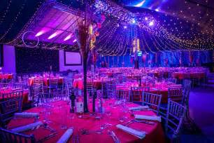 exclusive london christmas party venues venue search