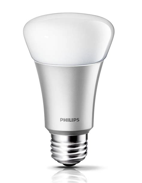 new philips hue personal wireless lighting single bulb