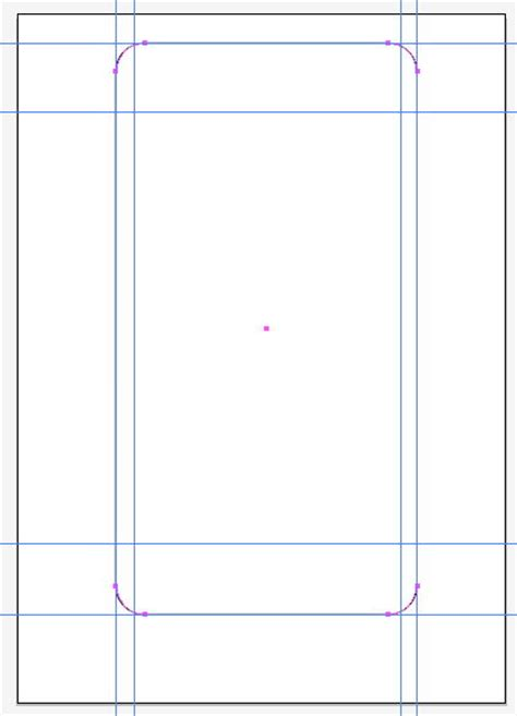 github tutorial reddit how to draw a realistic samsung galaxy s2 photoshop
