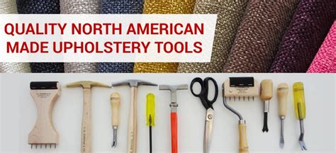 diy upholstery tools huge variety of diy upholstery and marine canvas tools