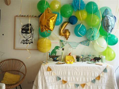 ideas para decorar una habitacion de aniversario globos fiesta de cumplea 241 os o aniversario con decoraci 243 n