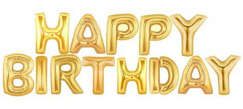 Balon Foil Letter foil 14 quot letter balloons saying phrase word