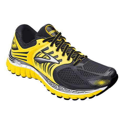 road runner sports shoes mens glycerin 11 running shoe at road runner sports