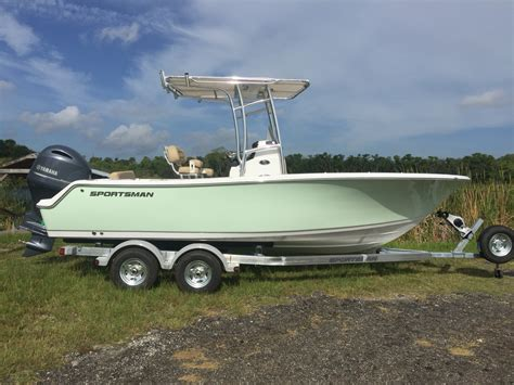 boat console for sale sportsman open 212 center console boats for sale boats