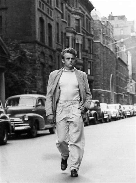 themes in town by james roy 1000 images about james dean on pinterest