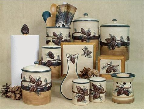 Rooster Kitchen Canisters kitchen decoration sets 2017 grasscloth wallpaper
