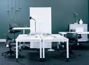 small office space furniture office decoration and furniture for small space from coalesse designofhome s
