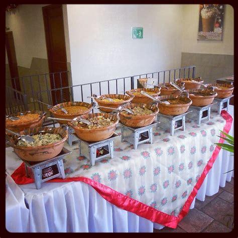 Best 25 Mexican Food Buffet Ideas On Pinterest Mini Mexican Buffets Near Me