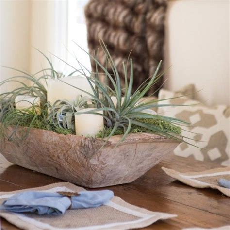 kitchen table centerpiece bowls the world s catalog of ideas
