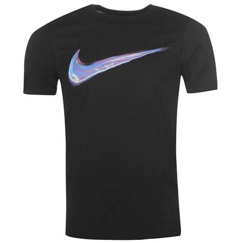 Nike Swoosh S Shirt nike herren t shirt shirt swoosh freizeit baumwolle