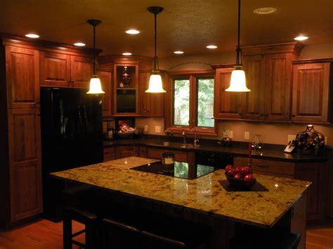 Starmark Kitchen Cabinets Reviews Starmark Cabinets Reviews 28 Images Starmark Cabinets Kraftmaid Cabinet Home Design Kitchen