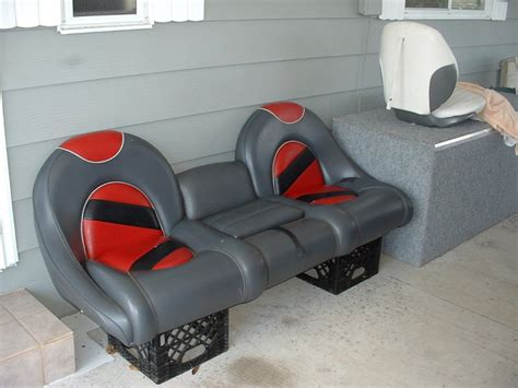 boat bench seat for sale boat bench seat florida 32735 grand island 100