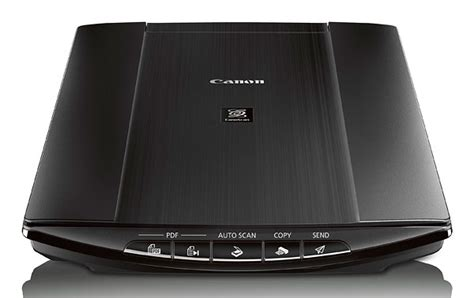 Canon Scanner Lide 120 canon scanner lide 120 price in pakistan canon in pakistan at symbios pk