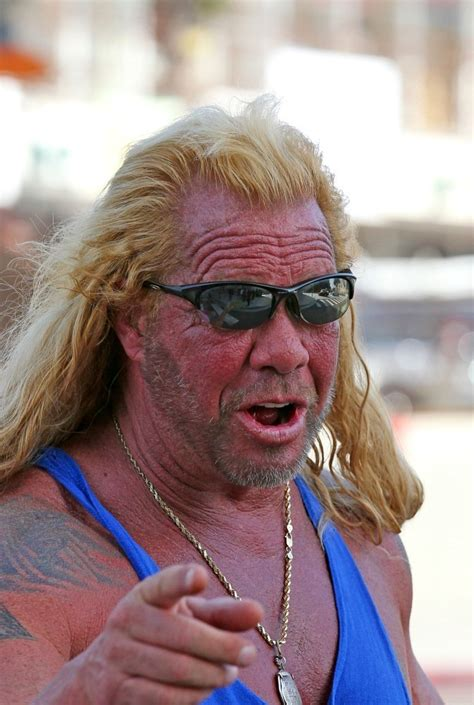 duane chapman chapman pictures to pin on pinsdaddy